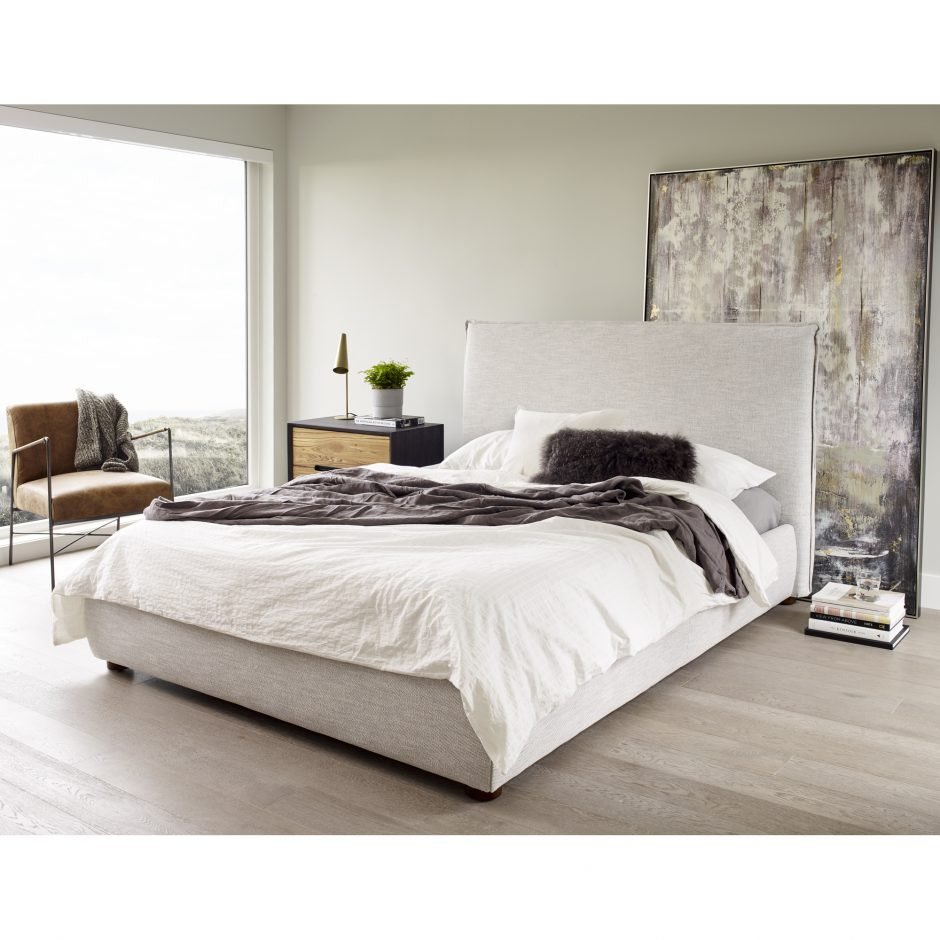 2021 Bedroom Furniture You Will Love This Fall Season